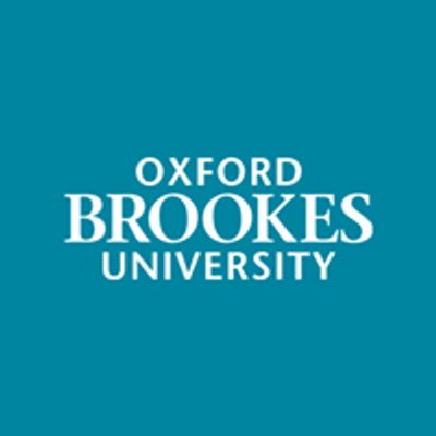 Brookes Enterprise Support