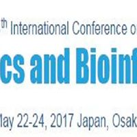 8th International Conference &amp Expo on Proteomics