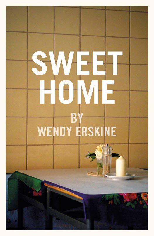 Sweet Home Launch