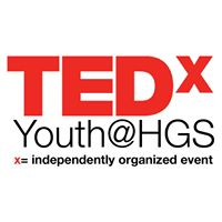 TEDxYouthHGS