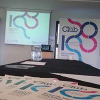 CGM Worcester Business Media Club