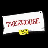 The 13, 26, 52, 78 & 91 Storey Treehouse - Live on Stage
