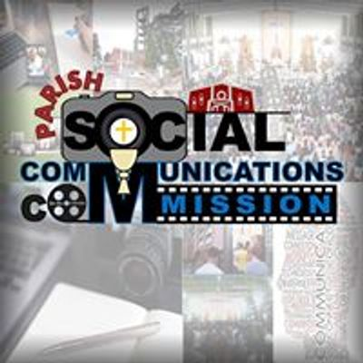Parish Social Communications Commission - SAPP Inarawan