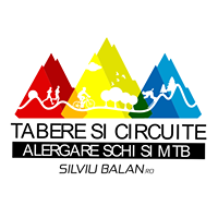 Tabere și Circuite de Alergare, Schi si MTB