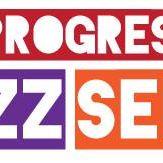 Progressions Jazz Series