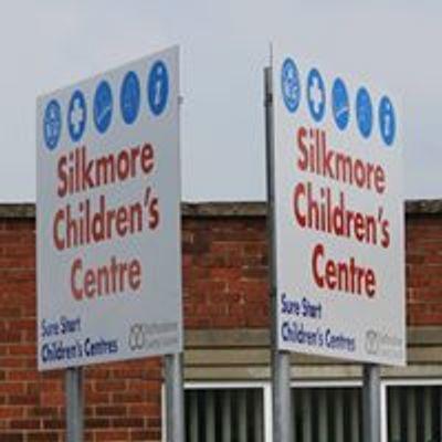 Silkmore Children's Centre.