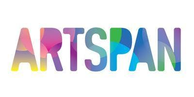 ArtSpan Artist Workshop Art Pricing Techniques with Joshua Coffy