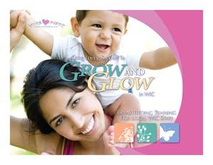Loving Support Grow and Glow Training - Dublin GA
