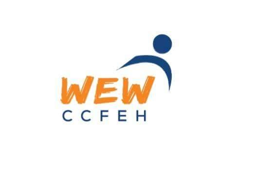 Mission daffaires au Canada (CCFEHWomen Entrepreneurship Week)