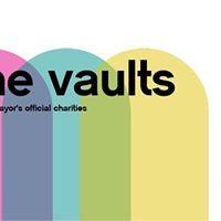 Rock The Vaults
