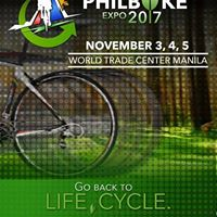 philbike expo 2017
