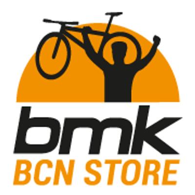 Bicimarket Barcelona Key Store