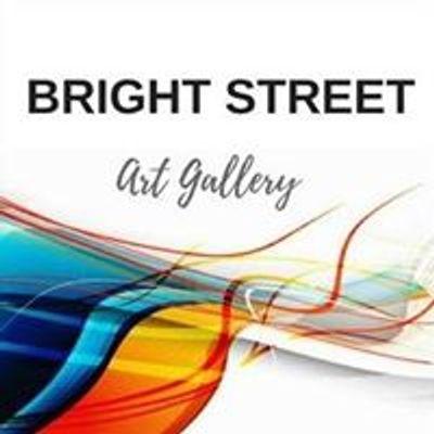 Bright Street Gallery