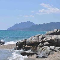 &quotBefreiung des Herzens&quot Sardinien Therapiereisen des Alohana Instituts