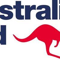 Financiamiento para Organizaciones - Embajada de Australia