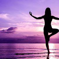 Introduction to Yoga Vinyasa Yoga Class All levels