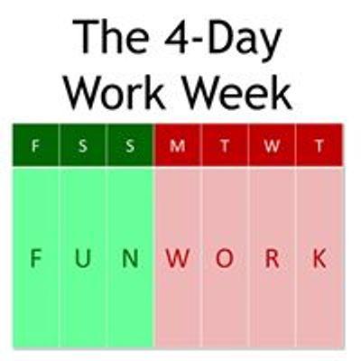 4-Day Work Week Academy