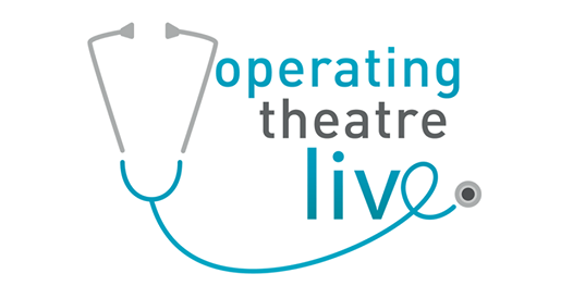 OPERATING THEATRE LIVE National Tour  DURHAM 21st April 2019