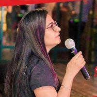 Karaoke Night Every Tuesday at MTV Flyp  09999030363