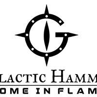 Gnome In Flames Tournament