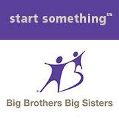 Big Brothers Big Sisters of Renfrew County