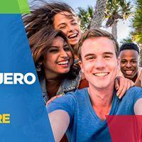 EduExpo Madrid - Feria de estudios en el extranjero