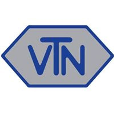 Vitatrace Nutrition ltd