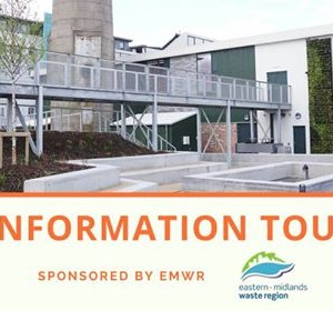 Information Tours