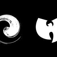 Yin Yang and the Wu Tang - DharmaBrunch 5