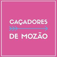 Festa Dos Sem Mozo  Open Bar (Oficial)
