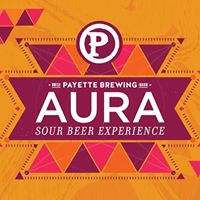 Aura Sour Beer Experience