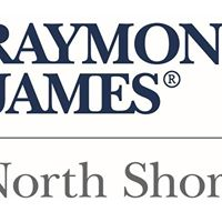 Raymond James North Shore Investment Strategy Breakfast