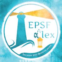 EPSF-Alex