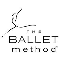 The Ballet Method
