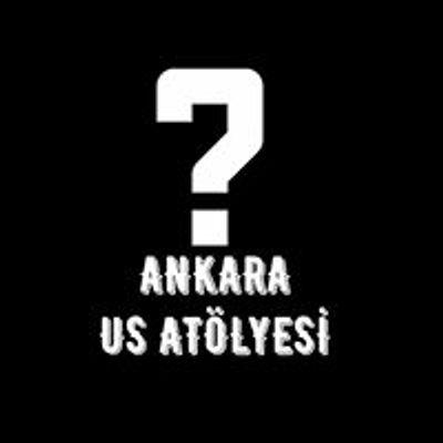 Ankara Us Atölyesi