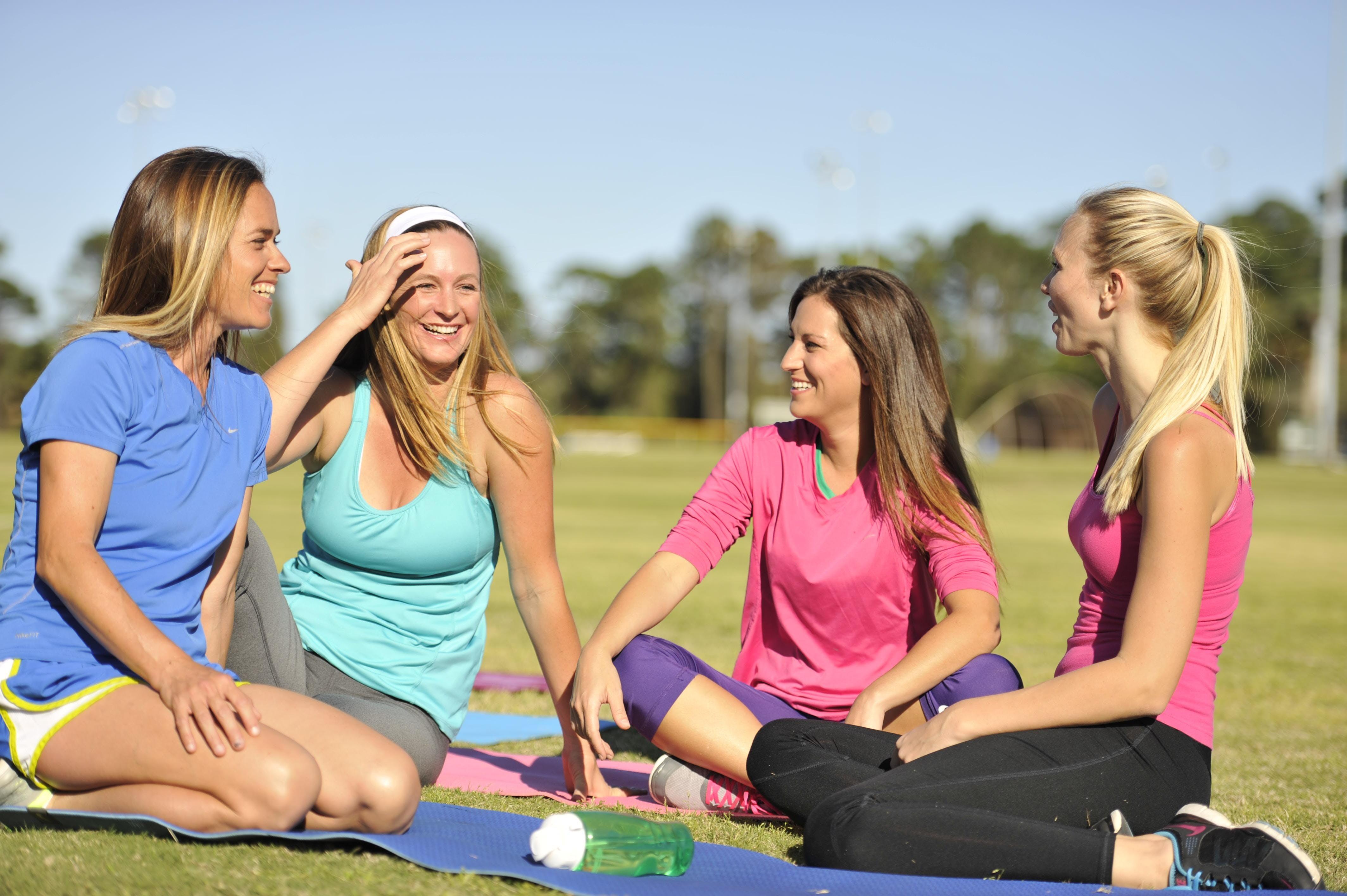 Pilates Boynton Beach Florida