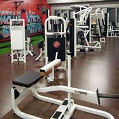 Myraz Gym & Studio