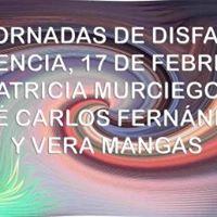 III Jornadas de Disfagia en Valencia