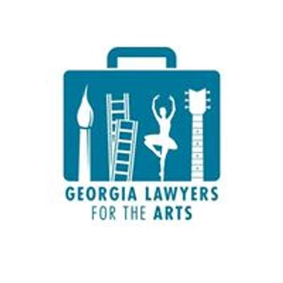Georgia Lawyers for the Arts