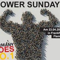 FOREVER-Power-Sunday