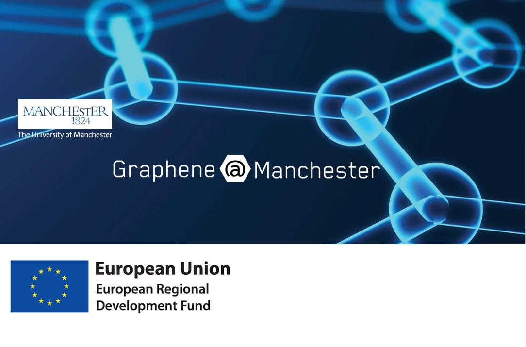 Greater Manchester SMEs  Engage with Graphene