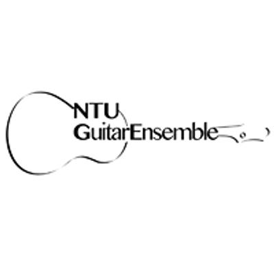 NTU Guitar Ensemble
