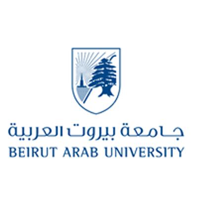 BAU Alumni