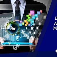 Big Data Analytics - Minera de Datos para los Negocios