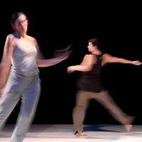 25-26 nov &quotMusica e atto performativo&quot con Roberta Parmigiani