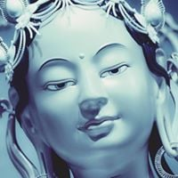 Limitless Potential - Developing Our Buddha Nature