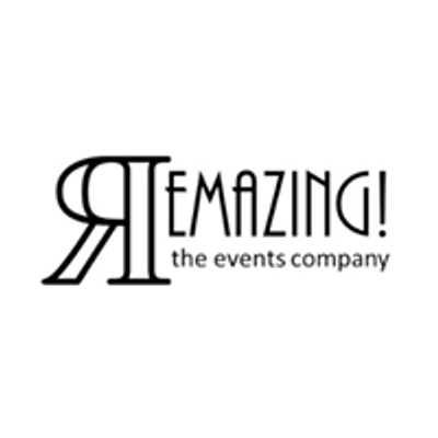 Remazing Events