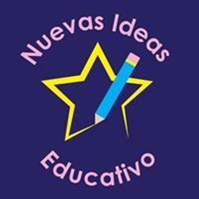 Nuevas Ideas Educativo, Corp.