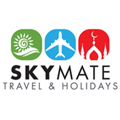 Skymate Travel & Holidays