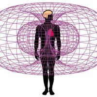 Awaken The Heart - Workshop Introduction